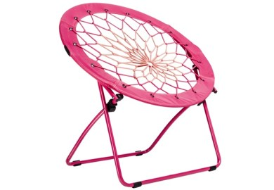 Dorm Chairs Target