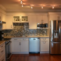 How To Renovate A Kitchen Costco Faucets So You Want Your Eieihome