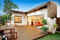 From the editor: What I learned about backyard decks ...