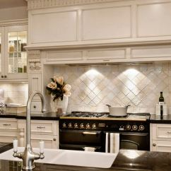 Kitchen Needs Renovation Budget Top 5 Must Haves Your New Eieihome