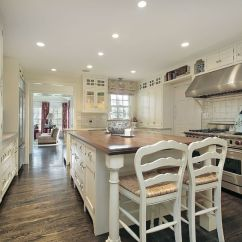 How To Add A Pantry Your Kitchen Glass Tiles For Include In Renovation Plans Eieihome