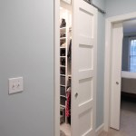Everything You Need To Know About Barn Doors Eieihome