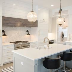 Kitchen Reno Utencils Splurges For Your Eieihome An Essential Part Of Planning Renovation Budget Is Making Room Since One The Most Important
