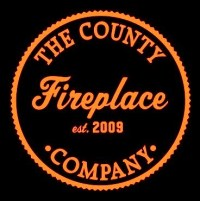 Contact The County Fireplace Company in Picton, Ontario