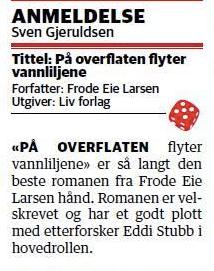 Skjermbilde 2017-03-25 kl. 08.18.41