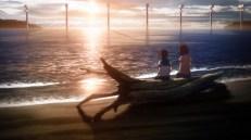 Nagi no Asukara - 06