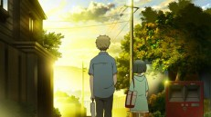 Isshuukan Friends - 09