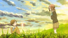 Isshuukan Friends - 10