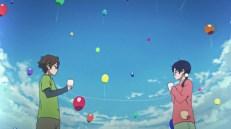 [JnMBS] Tamako Love Story [BD][1080p AVC FLAC][274EF82A][23-14-43]