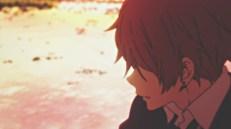 [JnMBS] Tamako Love Story [BD][1080p AVC FLAC][274EF82A][23-19-22]
