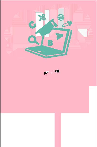 Icono metodología