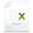 128_excel
