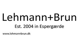 sponsor-brun