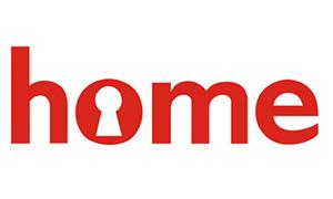 sponsor-home