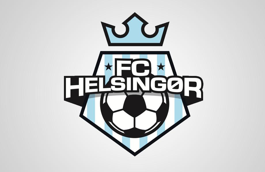 FC Helsingør – Lyngby BK
