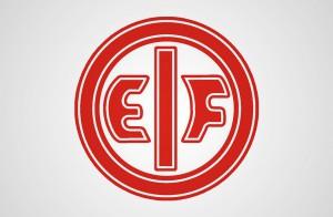 eif-hvid
