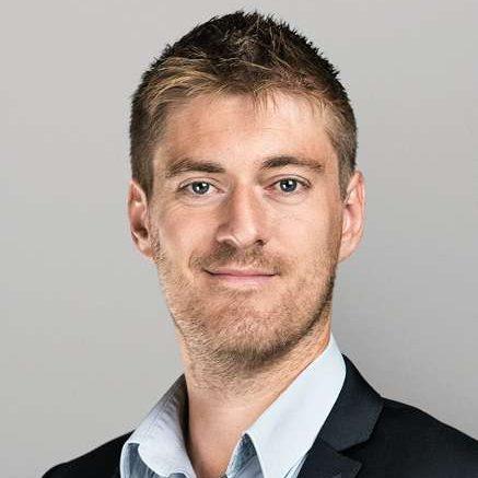 Marc Kraft