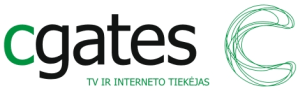 logo-cgates-horizontalus-tiekejas-green-v14