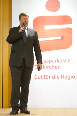 Uwe Günther