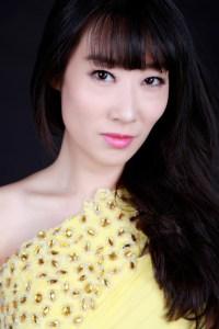 Xin Wang zählt zu den führenden Pianistinnen der inneren Mongolei. Bild: Veranstalter
