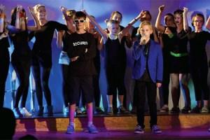Junge Leute sind eingeladen, am  OffBeat-Projekt teilzunehmen. Das große Casting findet bereits am 30. mai statt. Bild: OffBeat-Projekt