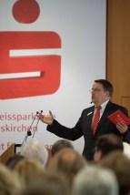 KSK Stiftungsabend 2016 Udo Becker 2