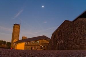 """""""Nordeifel – Kultur bei Nacht"""" bietet weitere interessante Veranstaltungen. Bild: Roman Hövel/Vogelsang IP"""