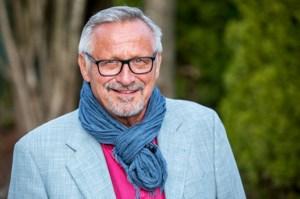 Der gebürtige Münchener Konstantin Wecker gilt als einer der großen deutschen Liedermacher, der auch für sein gesellschaftspolitisches Engagement bekannt ist. Foto: Thomas Karsten