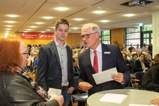 Bild: Tameer Gunnar Eden/Eifeler Presse Agentur/epa