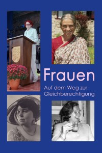 Ab Ende Februar ist die neue Veröffentlichung des Kreis-Geschichtsvereins auch im regionalen Buchhandel erhältlich. Bild: Wolfgang Andres/Kreis Euskirchen