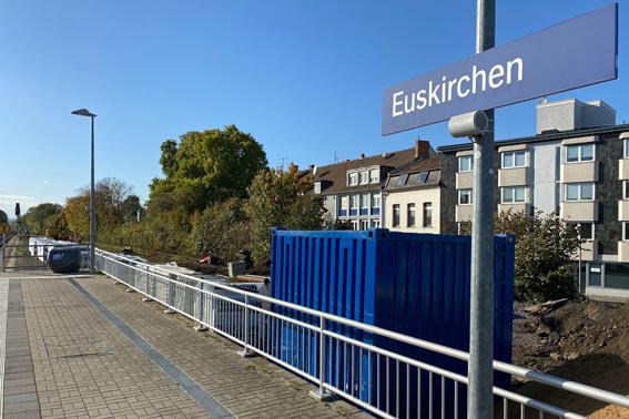 Euskirchener Nachrichten