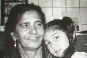 """Die Ausstellung """"Roma Leben"""" soll helfen Vorurteile abzubauen. Foto: privat"""