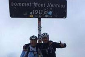 Mont Vontaux 4