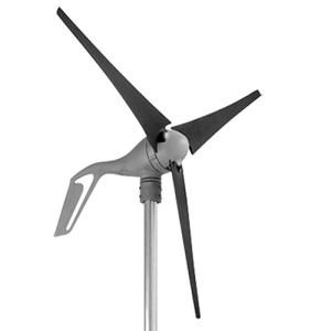Windgenerator Primus Air