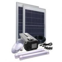 Solar-Kits