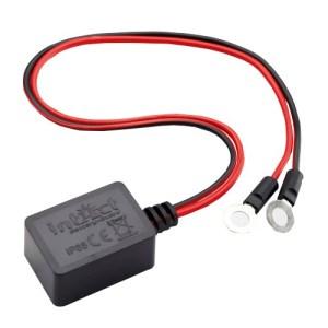 Batteriewächter Bluetooth