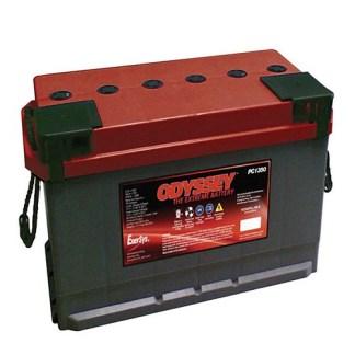 Odyssey PC1350 12V