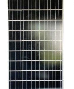 Solarmodul Courtoise Energy CPT12-120 M klein