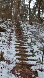 004 Treppe