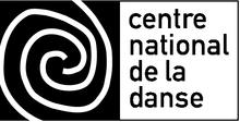 https://i0.wp.com/eiffel-gagny.org/wp-content/uploads/2014/12/Logo_CND.png