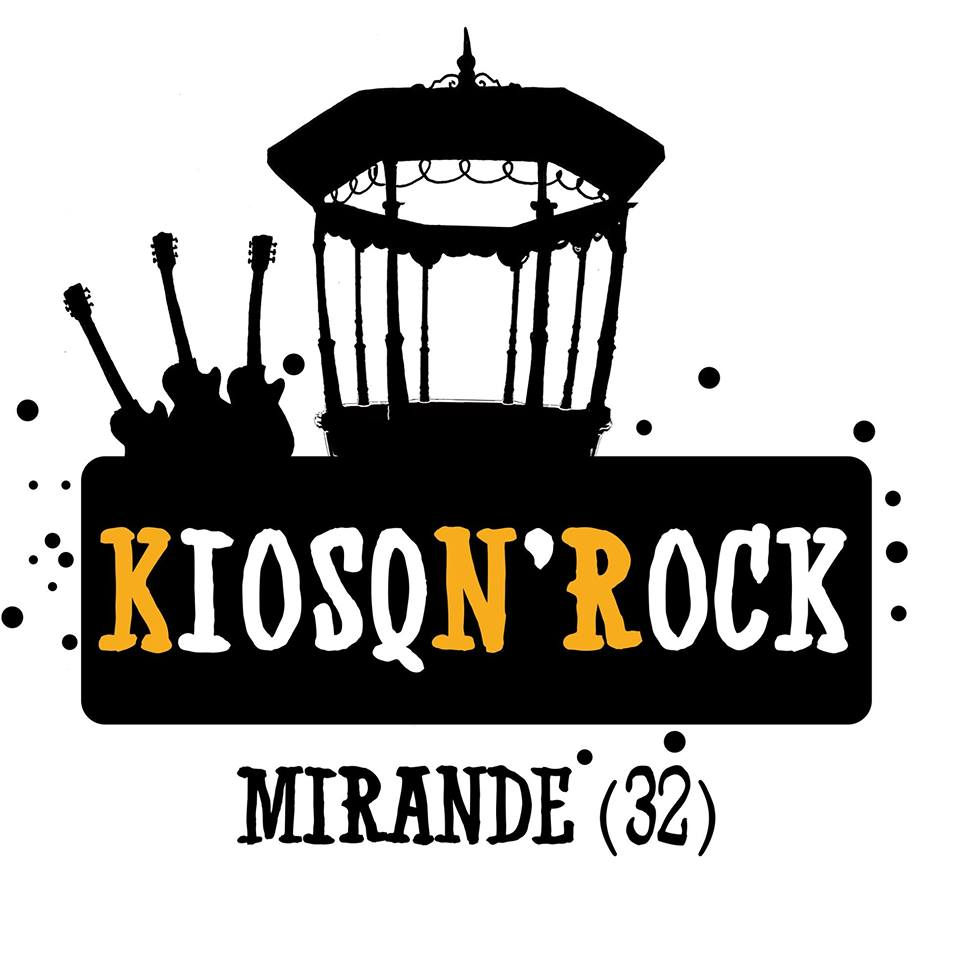Festival Kiosq'n Rock, vos photos/videos et commentaires