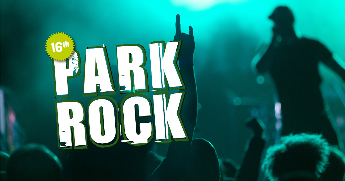 Park Rock Festival, vos photos/videos et commentaires