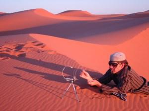 desert_scorpio1