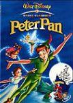 ピーター・パン (1953)
