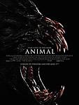 ANIMAL アニマル