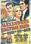 世紀の楽団 (1938)