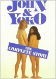 John and Yoko A Love Story