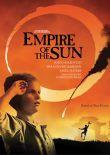 太陽の帝国 (1987)