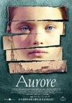 Aurore オーロラ