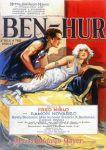ベン・ハー(1925年)